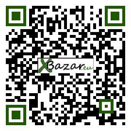QR - D�lni�n� zn�mky  - www.xbazar.eu