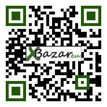 QR -   - www.xbazar.eu
